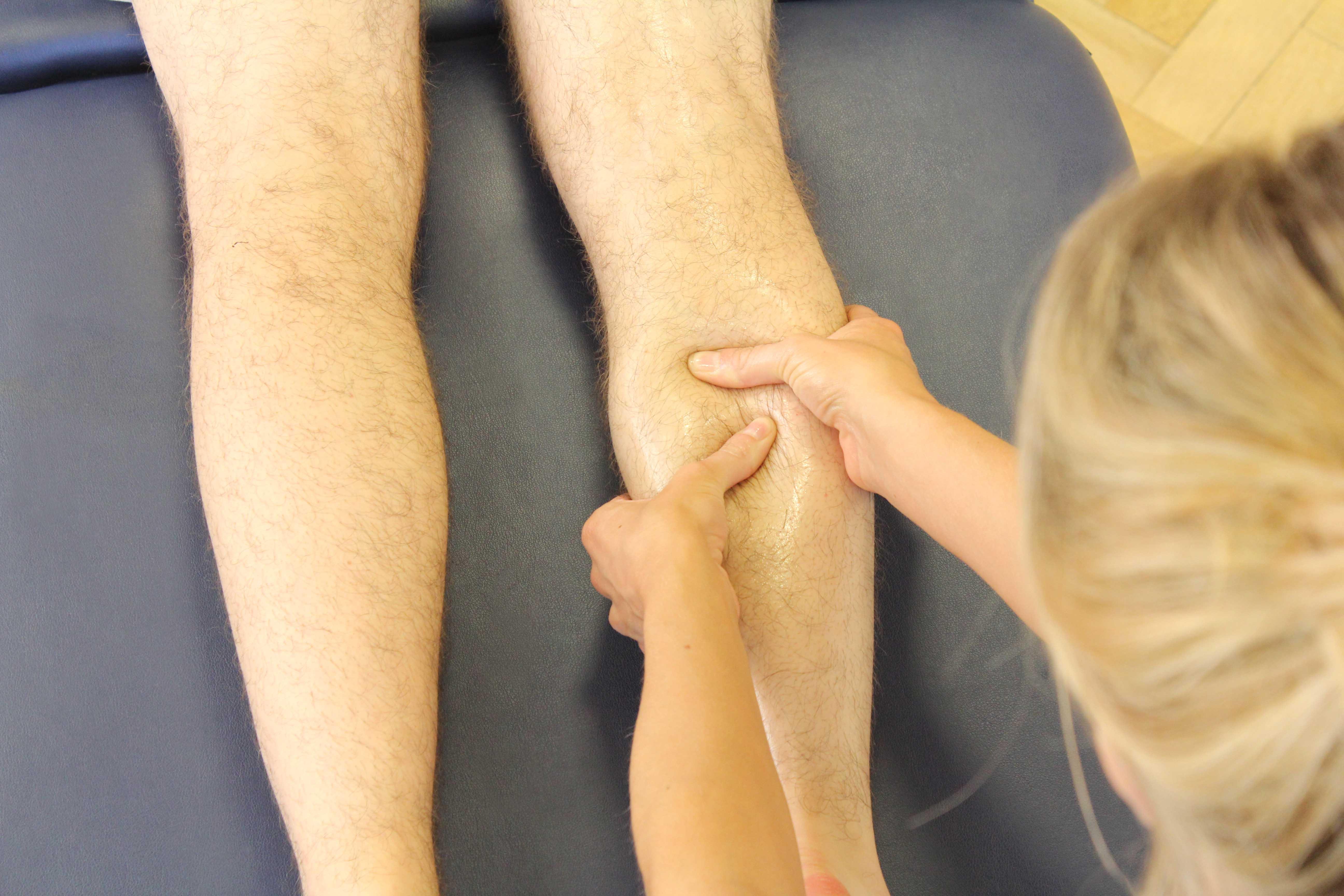 External-fixation | Lower-leg | Surgery | What-we-treat