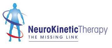 Neuro Kinetic Therapy