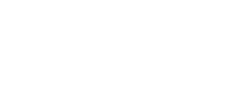 The logo of Chiropody.